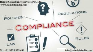 Private-Limited-Company-Compliances-Venture-Care-2-750x422