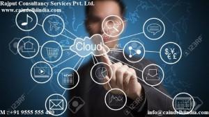 cloud-computing-750x422