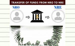 www.caindelhiindia.com; NRO & NRE
