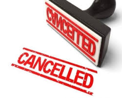 www.caindelhiindia.com; cancellation of licence of Section-8 company