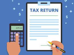 www.caindelhiindia.com; Income tax return