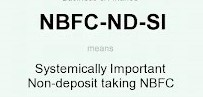 www.caindelhiindia.com; NBFC