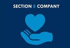 www.caindelhiindia.com; Section-8 company
